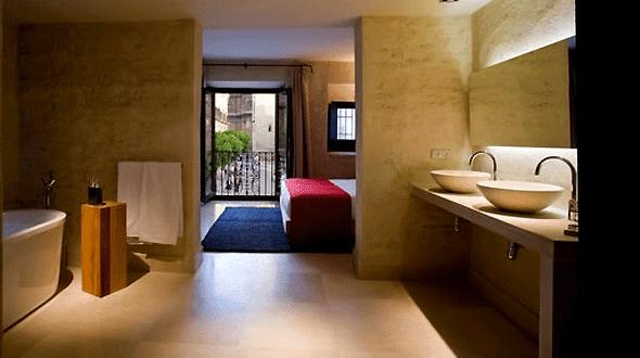 Sofistocada enero 2014 - Hotel eme sevilla spa ...