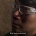 Snake salva Hideo Kojima da Konami