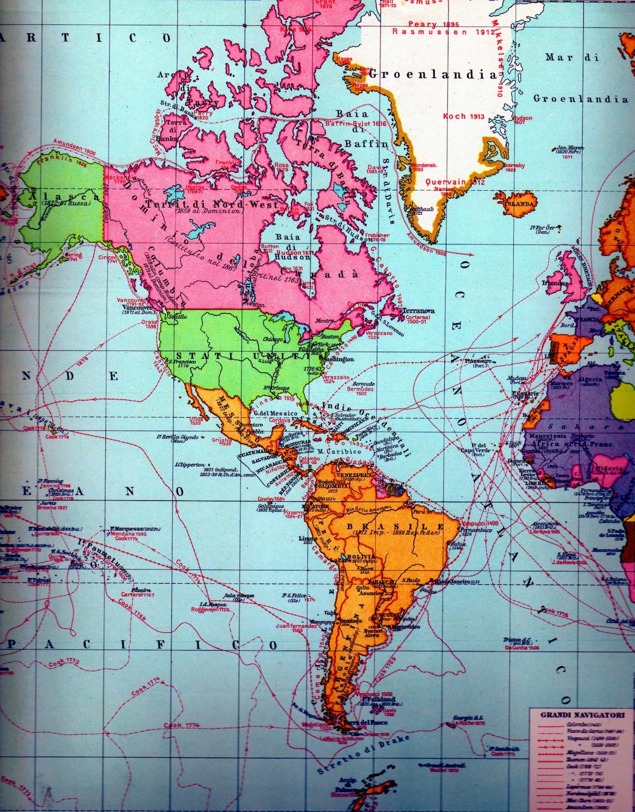 Cartina Mondo Hawaii.Economia Economia Politica 1 Nel Mondo Occidentale Dal 1900 Al 1940