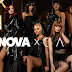 Fashion Nova x Cardi B - The ENTIRE Collection plus Our Faves