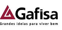 história da construtora Gafisa