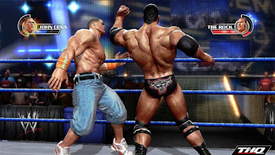 Wwe All Stars Full Game Download For Android