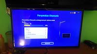 Pusat reparasi TV LG Samsung Toshiba Polytron Panasonic CoocaaTangerang