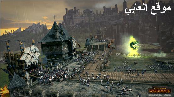 تحميل العاب حرب Download War Games