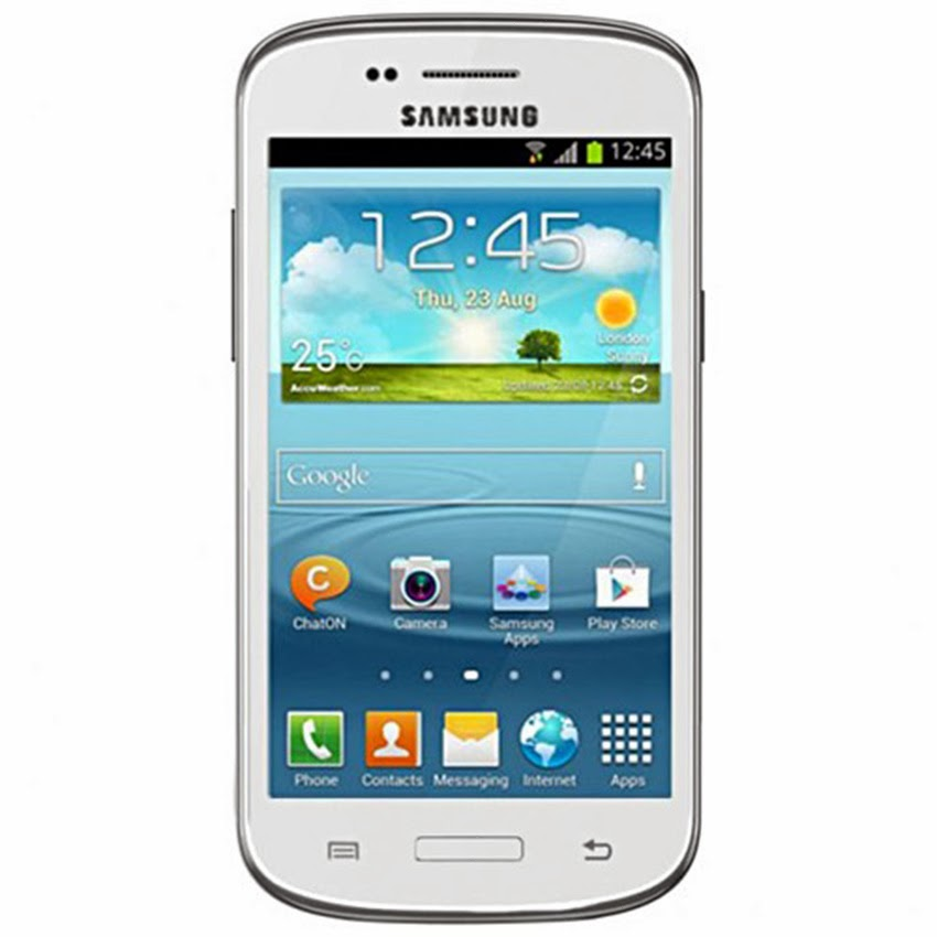 Image Result For Daftar Harga Hp Samsung Galaxy Series Terbaru Bulan