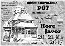 http://gora-jawor.5v.pl/images/pdf/G.Jawor/Gora-Jawor-2017_plakat_%5BSK%5D-col.pdf