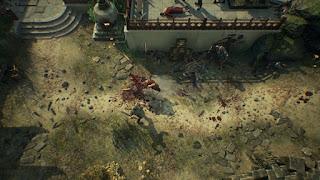Redeemer v1.2 Full Game Cracked