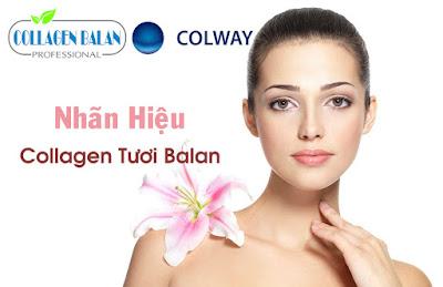 collagen tuoi tu nhien colaway balan