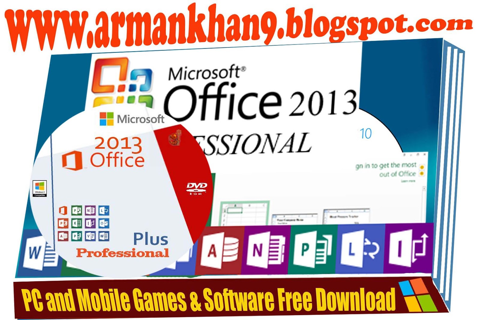 microsoft office 2013 student edition free download