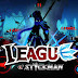 Download League Of Stickman 2017 v3.3.0 Mod Apk