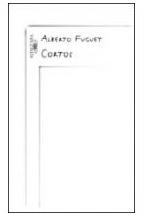 Cortos, Alberto Fuguet