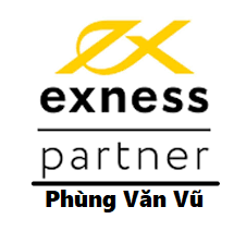 Exness Forex Factory l Cộng Đồng Trade Exness Việt Nam