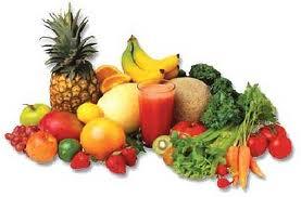 Alimentação dos Desencarnados