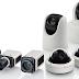 đọc ngay 5 điểm lưu ý khi chọn mua camera quan sát cho gia đình
