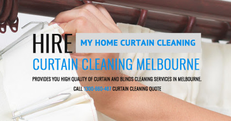 Curtain Cleaning From My Home Curtain Cleaner - Keep Your House Clean