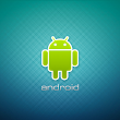 Ideas For Android :D