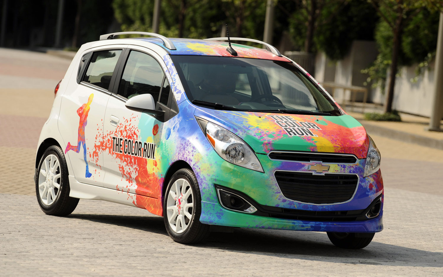 Land Rover Defender Suv Image further Chevrolet Spark With Color Run Paint Scheme in addition Ccb Vbattach moreover Fs Pro Flight Sim furthermore S L. on tubular subwoofer