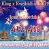 Sir King x Kwabidi x Kofi Sika x Ican x Lordzkid - Afe Aso (Prod By HitzAfrica)