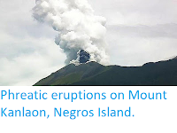 http://sciencythoughts.blogspot.co.uk/2017/12/phreatic-eruptions-on-mount-kanlaon.html