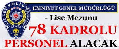 emniyet-is-basvurusu