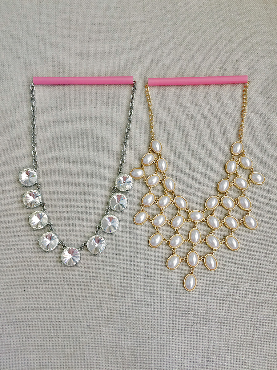 Bella Storia Quick Tip Tuesday Keep Jewelry From Tangling