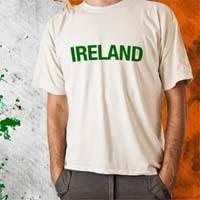 NEWS    Mesothelioma Still Rising Despite Ban in Ireland