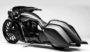 Free Hd Wallpaper Of Sports Bike Images Collection 6