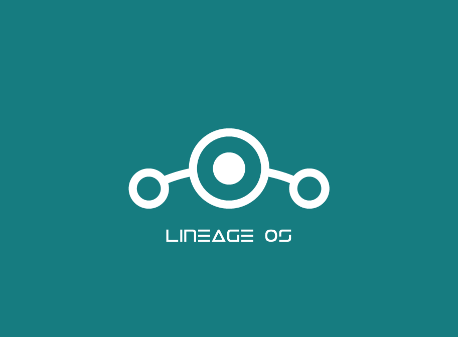 Lineage-OS-3 How to Update Sprint LG G3 (LS990) to Official Android 7.1.1 Nougat LineageOS 14.1. Android