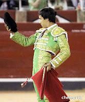 Toros Aranjuez