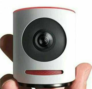 Mevo-camera-kamera-live-streaming-facebook-dan-youtube