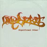 [1999] - Significant Other (Sampler Album)