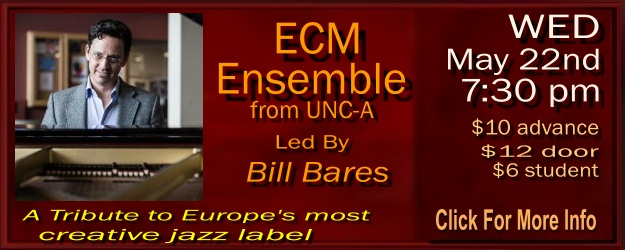 http://www.whitehorseblackmountain.com/2019/05/unca-tribute-to-emc-records-wed-may.html