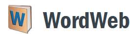 Download WordWeb Latest Version 2016