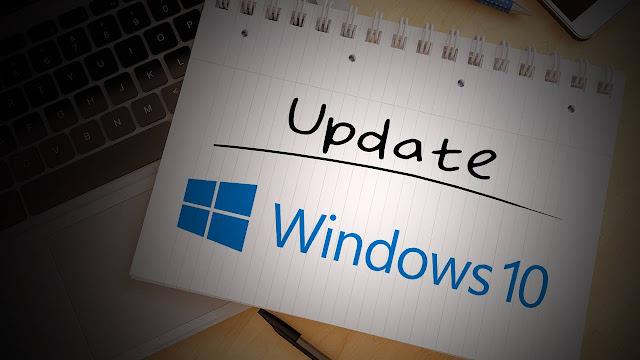 11+ ميزة جديدة قادمة إلى ويندوز 10 في 2017