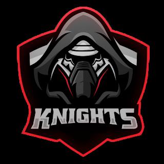 Logo DLS 2017 prajurit keren