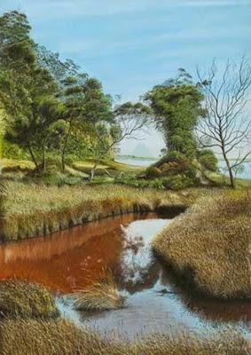 paisajes-abiertos-con-rios-pintura-michael-sass