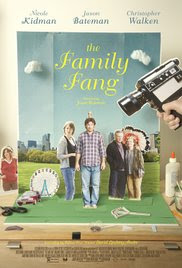 La familia Fang (2015)