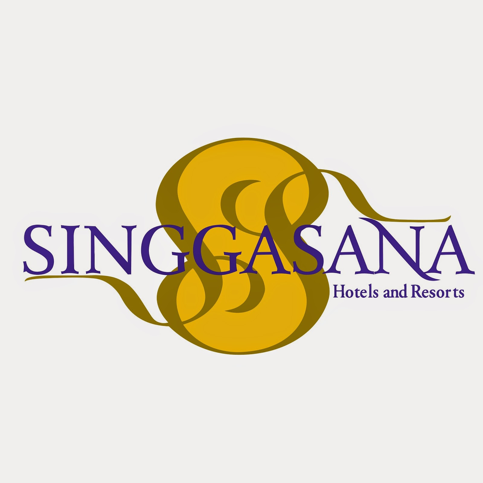 Singgasana Hotels & Resorts