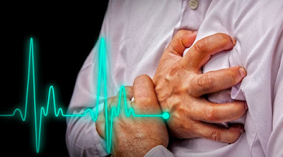 healthy-lifestyle-can-reduce-genetic-heart-attack-risk