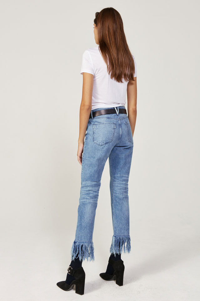 fashion-inspiration-3x1-jeans-must-have-by-cool-chic-style-fashion