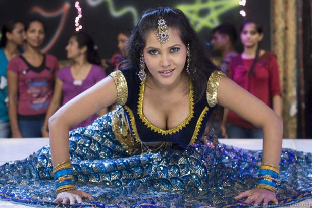 Bhojpuri Actress Seema Singh  IMAGES, GIF, ANIMATED GIF, WALLPAPER, STICKER FOR WHATSAPP & FACEBOOK