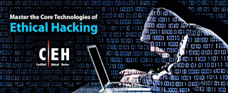 EC-Council CEHv8 Course (Certified Ethical Hacking) PDF All Module Free Download (Course+Lab manual)