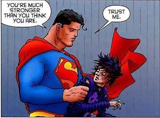 All-Star-Superman-suicide-463x343.jpg