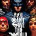 Novo poster do Longa da Liga da Justiça