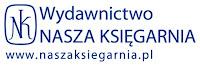 http://nk.com.pl/rasmus-pontus-i-pies-toker/2293/ksiazka.html#.V5k1-qLt1dg