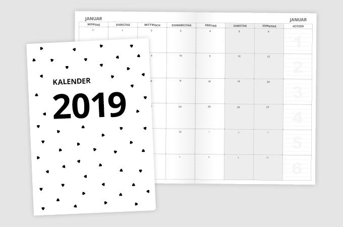 https://www.etsy.com/de/listing/646159352/kalender-2019-a5-monatskalender?ref=shop_home_active_1