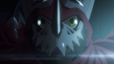 Digimon Adventure Tri. 4: Soushitsu Episode 15 Subtitle Indonesia