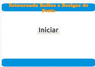 http://educajogos.com.br/jogos-educativos/cordenacao-motora/estourando-baloes-de-festa/