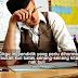 'Amboi KPM, Budak Kena Lempang Terus Nak Buat Taklimat Bagi Arahan Pada Cikgu Jangan Buat Itu Ini' - Fdaus Ahmad