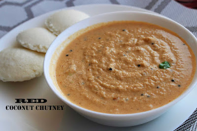 coconut chutney chutney recipes red coconut chutney chili chutney spicy chutney garlic chutney